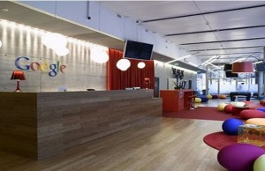 Google chases Amazon, debuts shopping platform