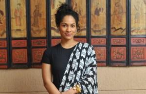Bridge-to-luxury label, House of Masaba raises US$ 1 million led by Flipkart co-founder Binny Bansal