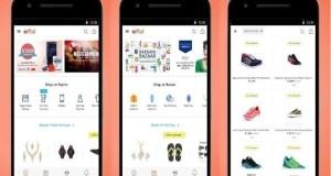 Paytm Mall expands portfolio with international brands