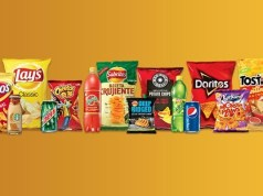 PepsiCo to set up snacks plant in UP with Rs 514 cr investment