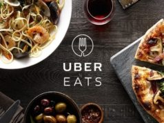 Uber Eats eyes small towns in India to boost food orders
