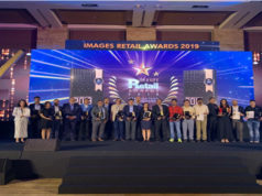 IMAGES Retail Awards honour excellence in retail