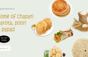 Ready-to-cook food start-up MFPL targets 1 lakh units per day