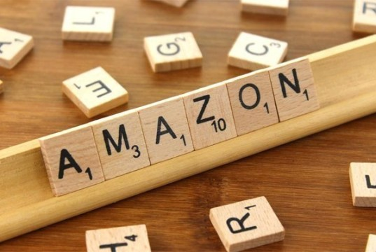 Amazon launches largest delivery station in Tamil Nadu