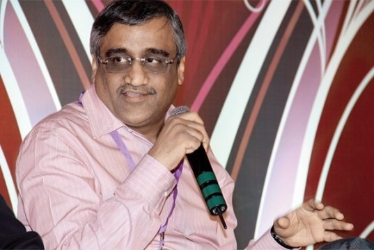 Amazon to acquire 49 pc stake in Kishore Biyani's Future Coupons