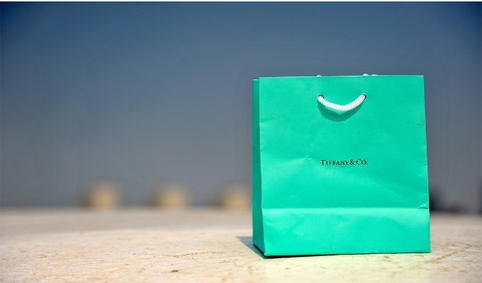 Tiffany & Co. and Reliance Brands Limited announce plans to bring Tiffany to India