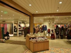 fabindia to open 35-40 experience centres by March 2020