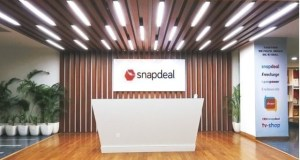Over 85 percent of our festive sales will come from non-metro cities: Snapdeal