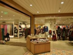 Experience Centre transforms purchase from being merely a transactional exchange to a more experiential experience: fabindia MD