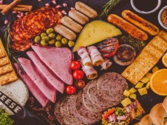 Bennet & Bernard Group forays into FMCG space, launches cold cuts in Goa market