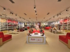 Bata to add 500 more stores in next 5 years on franchise model