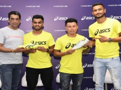 Asics redefines retail experience with new concept store in Goa