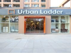 Urban Ladder co-founder Rajiv Srivatsa steps down
