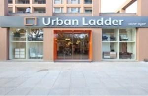 Urban Ladder co-founder Rajiv Srivatsa steps down