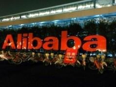 Alibaba kicks off 2019 11.11 Global Shopping Festival