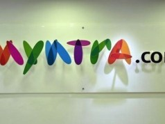 56 pc of Myntra festive sales from small cities, towns