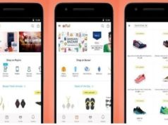 'Paytm Mall biz to break even in a year'