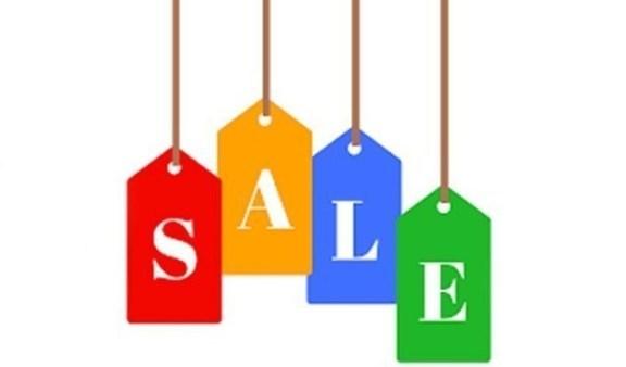 Festive sales: Amazon.in, Flipkart post record growth