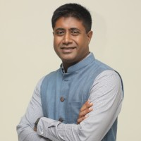 Gopal Pillai, VP - Seller Services, Amazon India