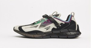 Product Innovation: Reebok introduces Zig Kinetica Concept_Type1 sneaker built for energy amplification
