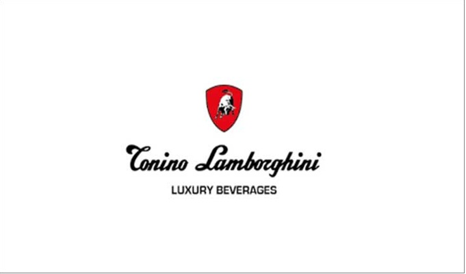 Tonino Lamborghini launches luxury beverages in India
