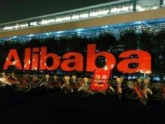 Alibaba Singles' Day sales jump 24.3 pc to US$ 38.3 bn, sets new record