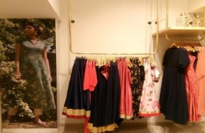 HSE plans 50 FabAlley-Indya stores in 18 months, eyes Rs 220 cr gross sales in FY20