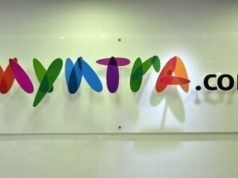 Myntra logs Rs 539.2 cr loss in FY'19