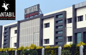 Cantabil eyes 400 outlets in one year, to invest Rs 25 cr