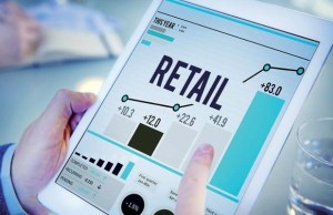 India's retail industry sees a rise of 30.4 pc in deal activity in Q3 2019