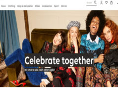 Tablez brings international fashion brand Desigual to India