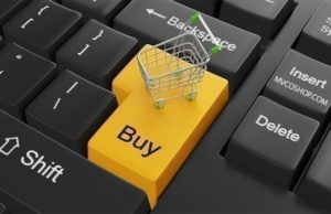 Online retail sales meagre in India: WB Report