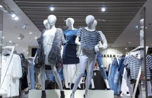 India's apparel market to reach US$ 85 bn by 2021: India Business of Fashion Report