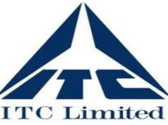 ITC bets big on frozen food segment, targets 20 pc market share in 3 years