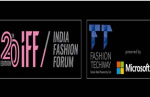 India Fashion Forum turns 20, set to unveil new, innovative format