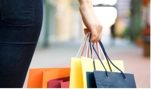 Retail in 2019: Sluggish consumption cramps growth