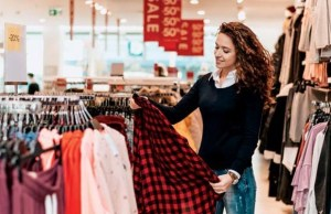 Price points pave way to influencers to draw customers