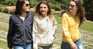 India's Winter Wear Market: Fashion retail's hottest sector