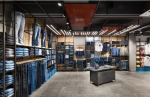 MUFTI launches new concept store in Ahmedabad