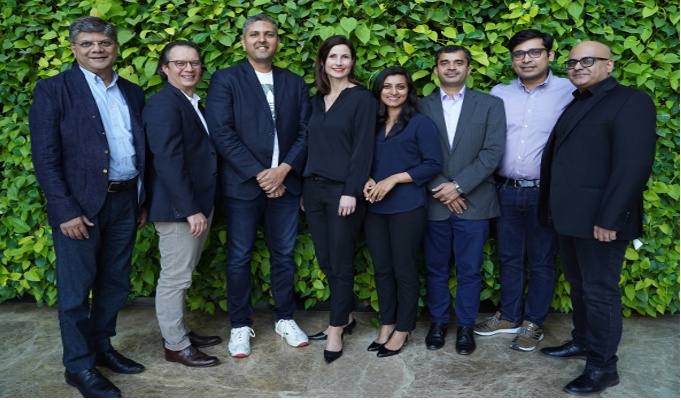 Fashion for Good selects start-ups for South Asia Innovation Programme