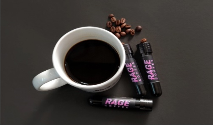 FMCG brand Rage Coffee raises funding from Refex Capital, Keiretsu Forum