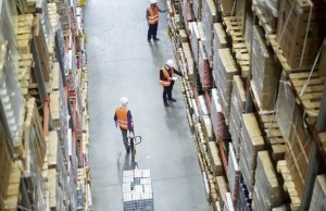 Warehousing sector to add 40 million sq ft space across top 8 cities this year: Report