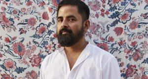 H&M reveals collaboration with celebrated Indian designer Sabyasachi