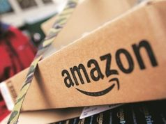 Amazon to invest US$ 1 billion in India, to bring over 10 million businesses online by 2025