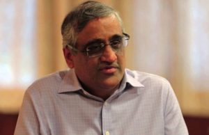 Digital, physical retail have own advantages, challenges: Kishore Biyani