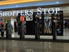 Shoppers Stop to set up apparel manufacturing unit in Telangana
