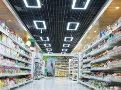 CEOs and regional supermarket players predict growth to be fueled by customization and assortment of products