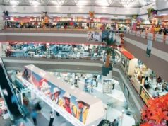 New marketing strategies that define shopping malls' path in 2020