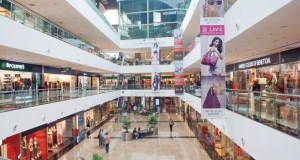 Plan B Spells Growth: Indian malls shift focus to B-towns