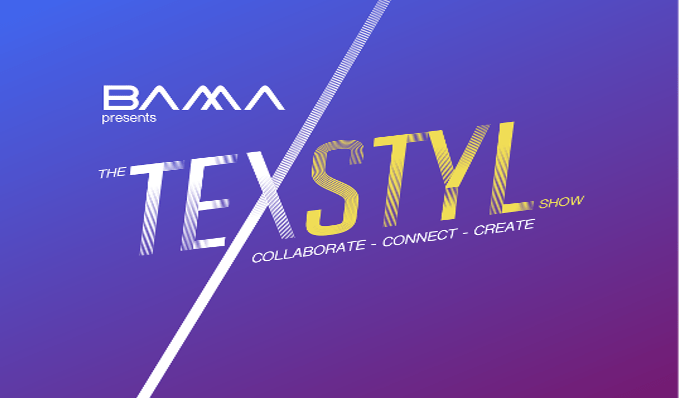 Bangalore Apparel Manufacturers Association to organise 3rd edition of The TEXSTYL Show